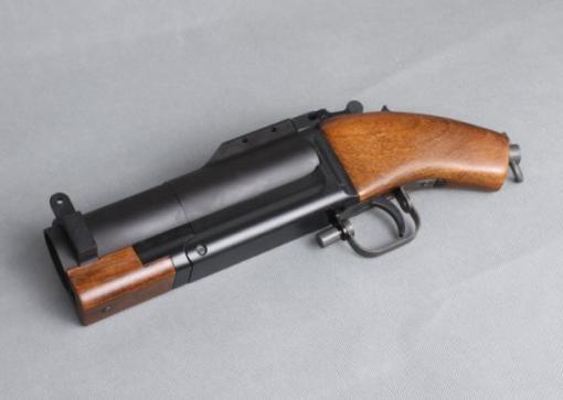 AABB M79 Greanade Launcher Aabb-short-m79