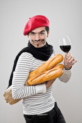 french-copy.jpg?w=510