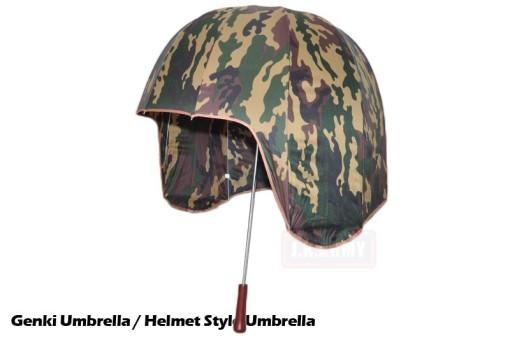 genki-umbrella-helmet-style-umbrella-1.j